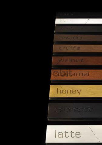 Muster Namen Muster Mit Namen Verschiedenen Holzfarben Runterladen Abstrakt