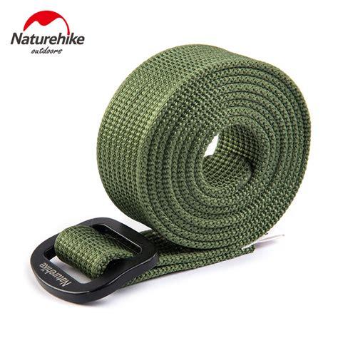 naturehike waist belt tactical belts sport outdoor m l army