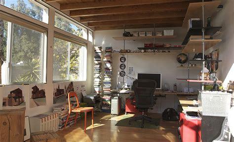 house design freelance 40 photos of creative offices freelance workspaces