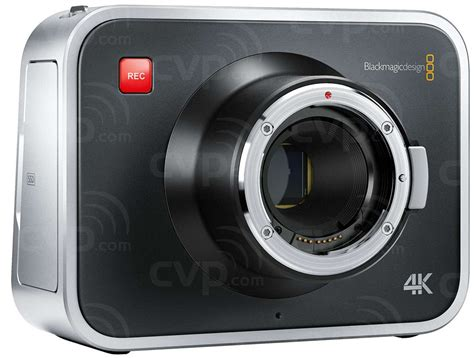 blackmagic cinema 4k buy blackmagic design production 4k 35mm