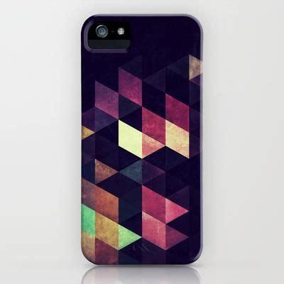 Garskin Iphone 5s Triangle contoh gambar garskin 8 garskin phone