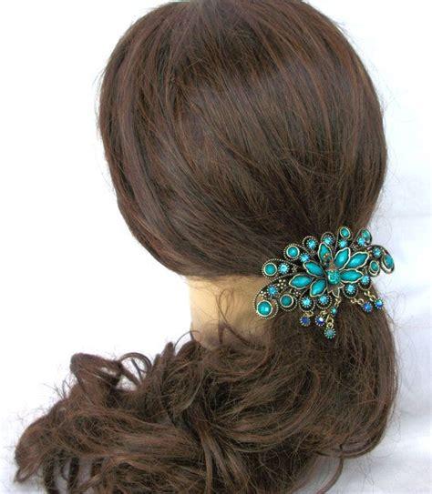 Vintage Bridal Hair Accessories Ireland by 15 Best Celtic Jewellery By Aqua Celtic Jewellery By Aqua