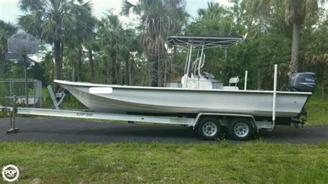 blue wave bay boats for sale in florida blue wave boats for sale boats