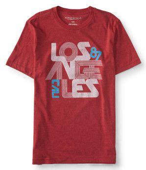 Kaos Fashion Classic Boy Clothing 897 best cool t shirt design images on t shirt