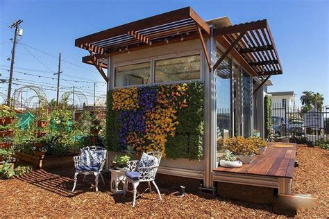 5 affordable modern prefab houses you can buy right now 5 affordable modern prefab houses you can buy right now