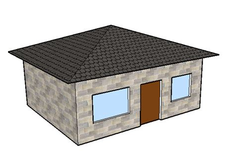 House Drawing Software Free file valmat tak png wikimedia commons
