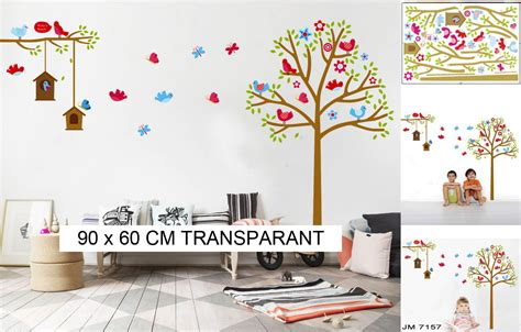 Wallpaper Hijau Wallsticker Hijau 107 wallpaper lucu untuk dinding kamar wallpaper dinding