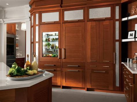 most expensive kitchen cabinets custom kitchen cabinets pictures ideas tips from hgtv