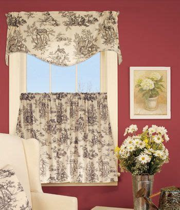 french kitchen curtains french country kitchen curtains design inspirations