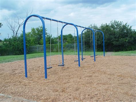 arch swing arch swing 8 places gs60103 gagn 233 sports