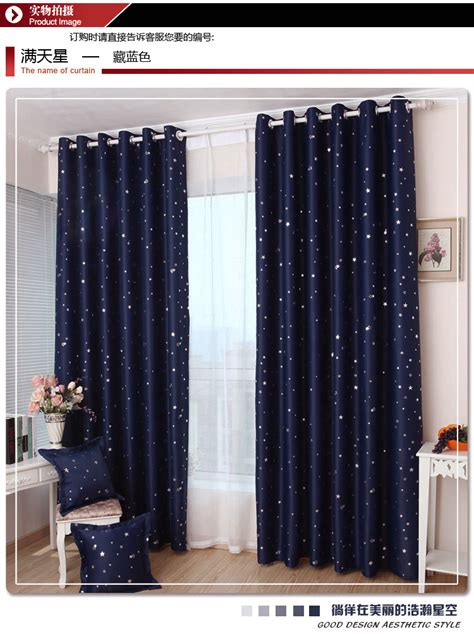 bamboo curtains ikea ikea blackout shade gallery of wondrous startling bamboo