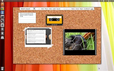 sketchbook pro ubuntu slick thought space app the board gets natty ppa needs
