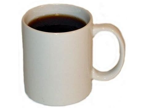 coffee mug images free coffee clipart pictures