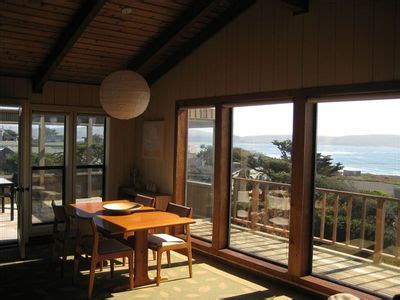 dillon beach vacation rental vrbo 40075 1 br san scandinavian modern beach house stay steps vrbo