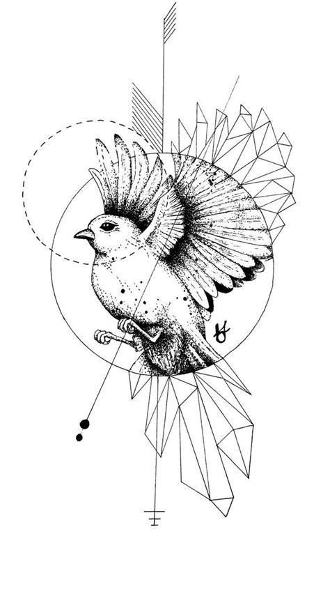 451 best tattoo images on pinterest tattoo ideas tattoo