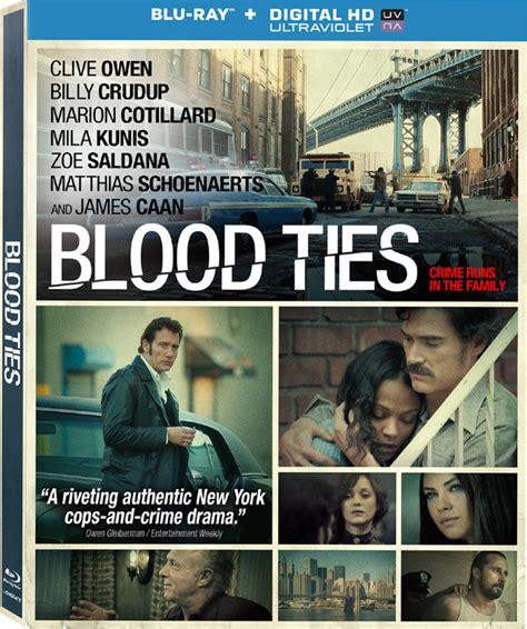 blood ties 2013 bluray 720p dts x264 chd high
