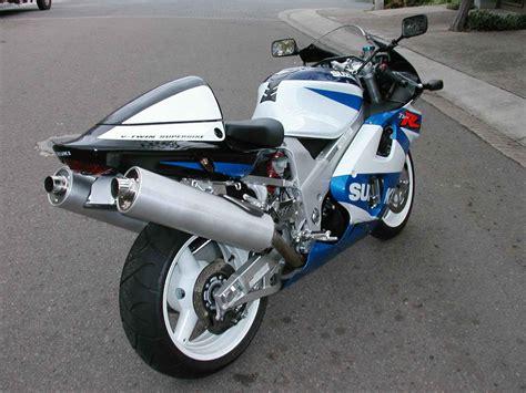 Suzuki Tlr For Sale Suzuki Tl1000r Picture 31377 Suzuki Photo Gallery
