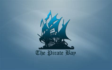 pirate bay all pirate bay mirrors techtoy