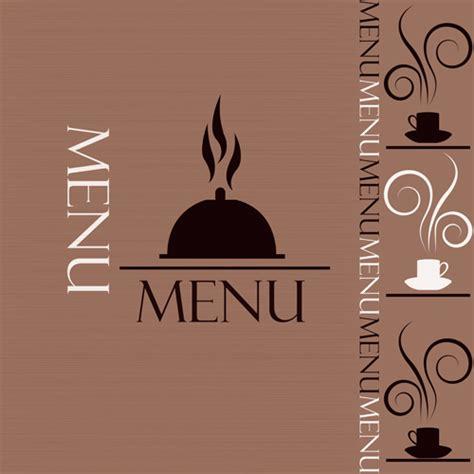 design cover menu restaurant menu design cover www pixshark com images
