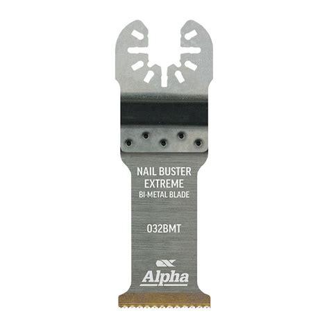 Saw 32mm smart 32mm bimetal saw blade titanium 1pc 021 smart multi tools blades product detail