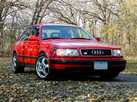 how to learn about cars 1993 audi s4 parental controls scarsgo 1993 audi s4 specs photos modification info at cardomain