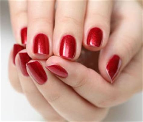 Tips For Beautiful Nails by Tips For Beautiful Nails S Fashion