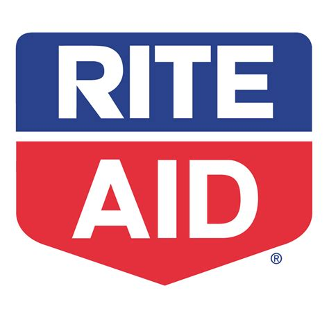 Rite Aid Application Form Wikidownload