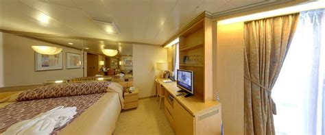 How To Find Floor Plans by Accommodation On Board Arcadia P Amp O Cruises