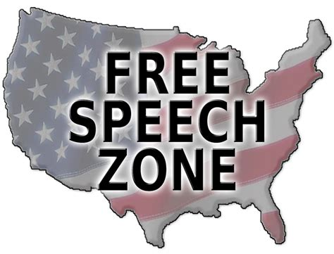 Free Speech The Right To Lie Freedom Of Speech In 2014 171 Defending