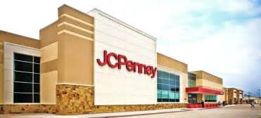 Vanity Fair Outlet Wa Image Gallery Jcpenney Outlet Reading Pa