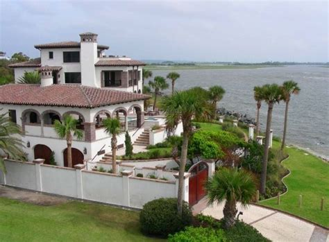 Wedding Venues On Island by 40 Best Images About St Simons Island Weddings On