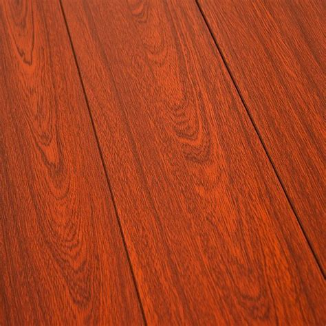 1000 images about flooring on pinterest cases antique white kitchens and hardwood floors