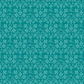 fabric pattern recognition 63 best fabric images on pinterest flower fairies
