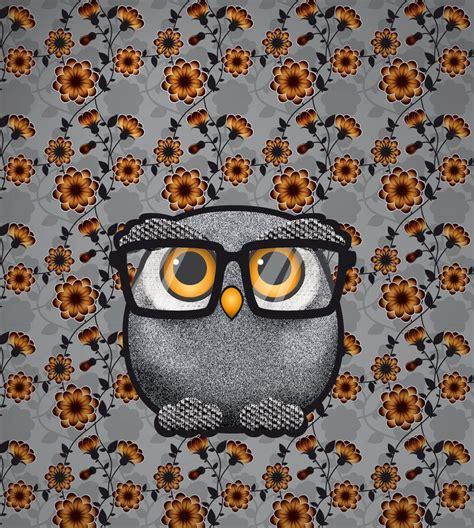 Gw Owl vintage owl by fellesel on deviantart