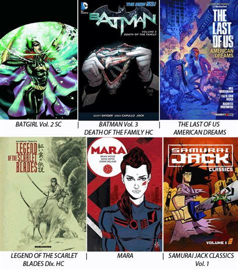 Lucky Luke 07 Mens T Shirt labyrinth books toronto comics and graphic novels