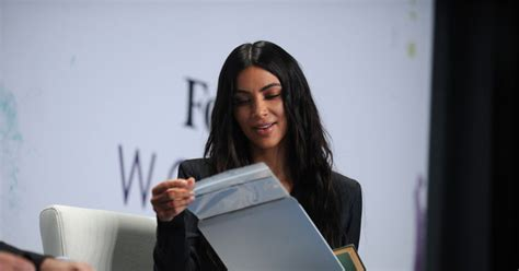 kim kardashian forbes summit kim kardashian au forbes women s summit 2017 aux spring