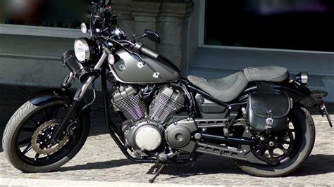 Motorrad Chopper Sportlich by Jquery Carousel Free
