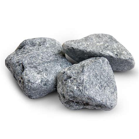 Soapstone Density Soapstone Talc Magnesite 20kg Vitau E Shop