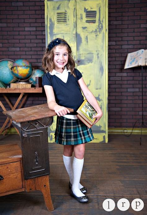 7 Best Jean Skirts For Back To School by 13 Best Images About Photography Back To School On
