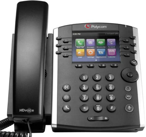polycom analog desk phone ring central supported phones buyphonesonline ca