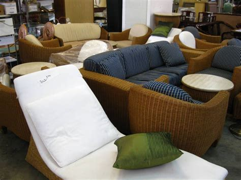 Used Hotel Furniture For Sale by Used Hotel Furniture From Singapore For Sale Furniture In