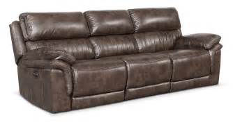 flexsteel reclining sofa reviews flexsteel reclining sofa reviews images fresh stunning