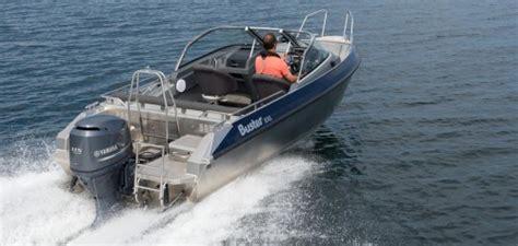 motorboot buster xxl buster xxl model 2015 boote de gebrauchtboote markt