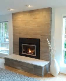 modern brick fireplace makeover fireplace design ideas