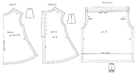 dress a doll template doll dress patterns oasis fashion