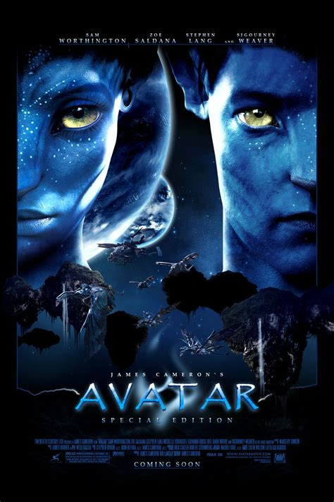 film fantasy romance avatar special edition poster by j k k s on deviantart