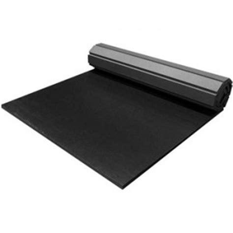 top mma mats ez flex vs zebra home grappling mats