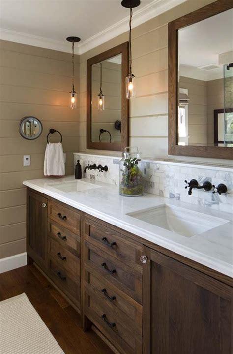 Cozy Bathroom Ideas by Master Bathroom Vanities Cozy Bathrooms Ideas Sinks