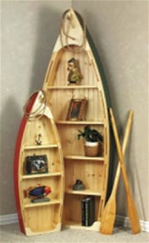 boat shelf large full size woodworking plan