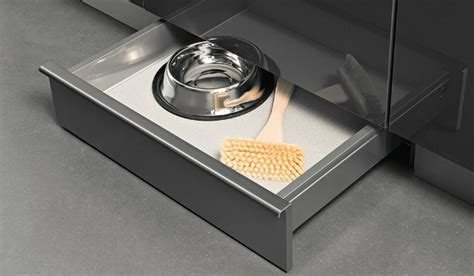 tiroir interieur cuisine amenagement tiroir cuisine pas cher